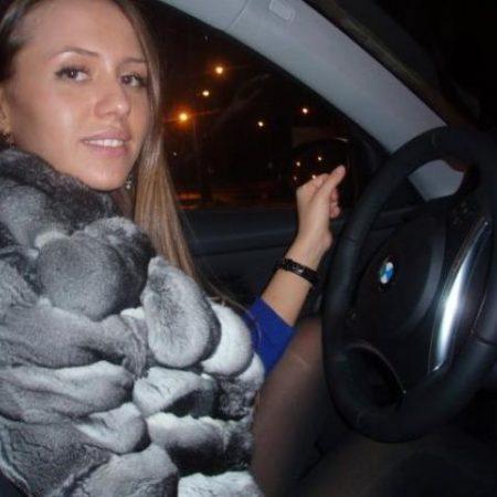site de rencontre femmes russes