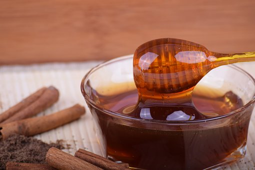 consommer du miel bio